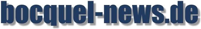 Logo bocquel-news