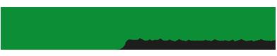 Logo Pfefferminzia.de
